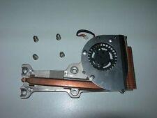 Radiateur Ventilateur BFB0505HA Gateway M320