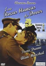 THE WHITE CLIFFS OF DOVER (1944) **Dvd R2** Irene Dunne, Alan Marshal