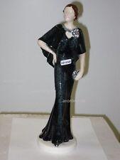 +* A016345 Goebel  Archiv Muster, 468, Dame mit elegantem Kleid