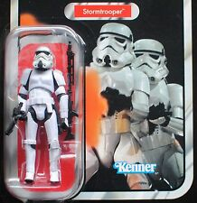 Star Wars ESB The Vintage Collection Retro VC41 Imperial Stormtrooper MOC Figure