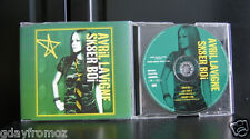 Avril Lavigne - Sk8er Boi 3 Track CD Single