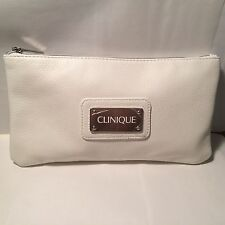 CLINIQUE Makeup/Cosmetic Travel Bag from  2014 Neiman Marcus Bonus Time