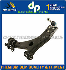 Volvo C70 S40 V50 Front Left Lower Suspension Control Arm Ball Joint OE 31277464