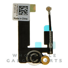 Flex Cable WiFi for Apple iPhone 5S CDMA GSM PCB Ribbon Circuit Cord Connector