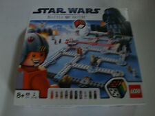 Lego Star Wars - Battle of Hoth Nr.3866