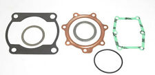 YAMAHA YZ490, YZ 490 ENGINE TOP END GASKET KIT 84-90, MADE IN USA