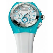 Technomarine Cruise Beach Medium Watch » 109014 iloveporkie #COD PAYPAL