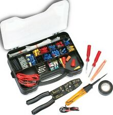 ATD Tools 285 Automotive Electrical Repair Kit, 285 pc.