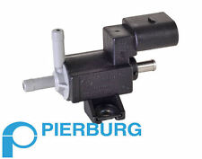 Boost Pressure Solenoid for  Audi A3, A4, A5, A6, Q5, TT, VW Crafter, Golf, Seat