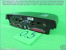 WYSE Thin Client 991416 Terminal Logic Board as photos, sn: B6:57.