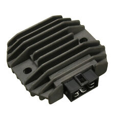 1pcs Motorcycle Regulator Rectifier For Yamaha FZR 600 600R R6S R1 R6 MAJESTY