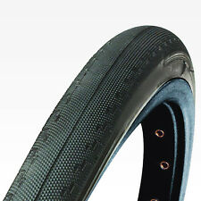 2 x DSI Fast Rolling Road Race Bike Bicycle Tyres 700 x 23c - RRP£30