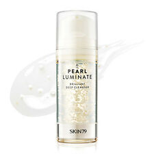 [SKIN79] Pearl Luminate Brilliant Deep Clenser 100ml