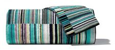 Missoni Home - Jazz Hand Towel - Color 170