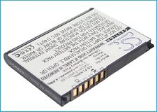 Li-ion Battery for Fujitsu Loox N560p Loox 420 Loox N560e Loox 400 S26391-K165-V