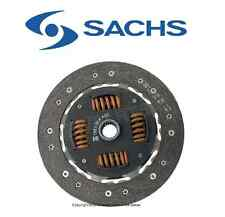 "Clutch Disc ""Sport"" Spring Hub w/Organic Lining (Higher Friction) Porsche 944"