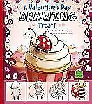 Valentine's Day Drawing Treat! by Jennifer M. Besel (2013, Paperback)