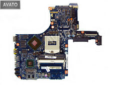 Motherboard Toshiba Satellite P50 L50 H000057230 nVidia VGSG_GS Intel