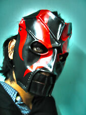WWE Kane Mask 2000-2002 Version 3