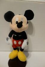"Disney Mickey Mouse 10"" (L3-7)"