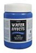 VAL26201 Efectos De Agua - Transparente agua (incoloro) 200ml