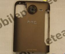 Genuine HTC Desire HD Rear Surround Housing Fascia +