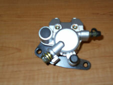 KAWASAKI PRAIRIE 300, 360, 400 RIGHT FRONT BRAKE CALIPER WITH PADS 43080-5136