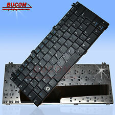 Dell Mini 12 Inspiron 1210 DE deutsche Tastatur Keyboard