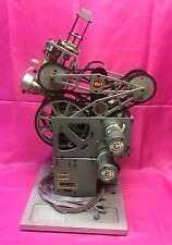 Rhino XR-3 Robot Robotic Arm - GREAT CONDITION