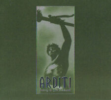 ARDITI Leading the Iron Resistance CD Equilibrium Puissance Marduk Toroidh