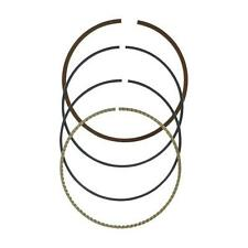 Wiseco Standard Replacement Piston Ring Set for Yamaha 2014-16 YZ 450F 9700ZS