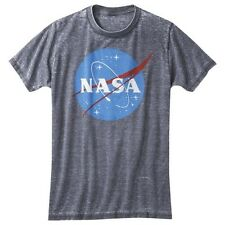 NASA Men's T-Shirt