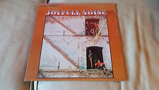 JOYFULL NOISE SELF TITLED LP RCA VICTOR PSYCH ROCK 1968