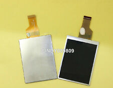New LCD Display Screen for SAMSUNG ES30 PL200 Camera With Backlight (TYPE A)