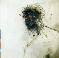 Peter Gabriel Passion (1989) [CD]