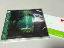 Club Nintendo The Legend of Zelda A Link Between Worlds cd ost soundtrack mario