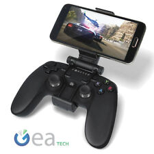 "ForEver GamePad Wireless Controller Bluetooth Per Smartphone fino 5.7"" PC PS3"