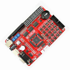 1xATMEGA128 development board AVR Microcontroller board AVR128 board