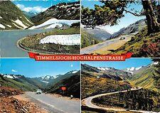 BG27040 timmelsjoch hochalpenstrasse   austria