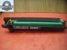 Konica Minolta CF-3102 2022 Y4 Yellow Oem Imaging Unit Assy 4587-501