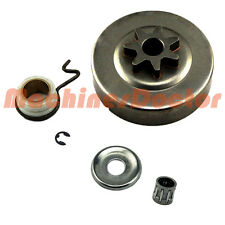 NEW Chain sprocket Clutch Drum Bearing FOR STIHL MS210 MS230 023 MS250 025 021