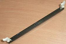 MOLEX Arbeitsspeichersockel für DIMM SD RAM SD-RAM für 168 polige DIMM-Riegel