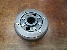 XR 250 HONDA ** 1985 XR 250R 1985 ROTOR FLY WHEEL