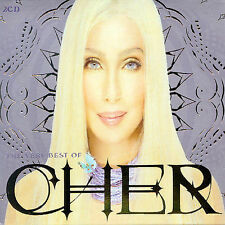Very Best of by Cher