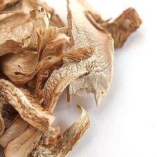 Matsutake Mushrooms, Whole (Dried) - 4 oz.