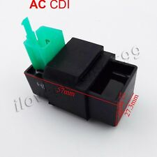 5 Pin CDI Ignition Box 50cc 70cc 90cc 110cc 125cc Motor Pit Dirt Bike ATV Quad