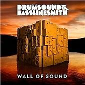 Wall Of Sound NEW & SEALED