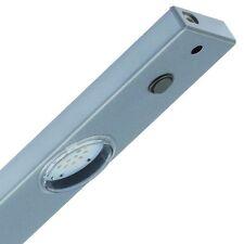 Lichtleiste LED Unterbauleuchte 83cm Küchenleuchte LED Küche Lampe Spüllicht
