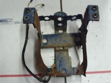 86 HONDA TRX200SX TRX 200SX BATTERY BOX VOLTAGE REGULATOR