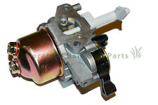Gasoline Carburetor Carb Parts For Honda EX700C Generator Engine Motor